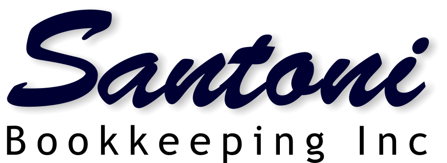 Santoni Bookkeeping Inc